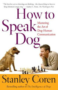 How_to_Speak_Dog��_Mastering_th
