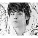 FRONTIER (初回限定盤 CD+Blu-ray) [ 宮野真守 ]