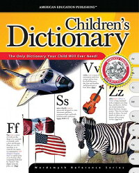 Children��s_Dictionary