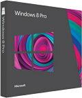 Windows 8 Pro 発売記念優待版