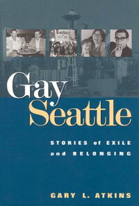 Gay_Seattle��_Stories_of_Exile