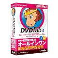 DVDFab4 BD&DVD コピープレミアム for Mac