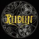 REIDEEN Original Soundtrack -Dream Orchestra- [ (アニメーション) ]