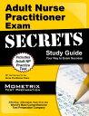 Adult Nurse Practitioner Exam Secrets, Study Guide: NP Test Review for the Nurse Practitioner Exam ADULT NURSE PRACTITIONER EXAM
