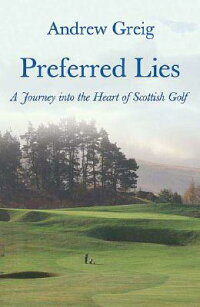 Preferred_Lies��_A_Journey_Into