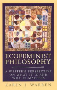 Ecofeminist_Philosophy��_A_West