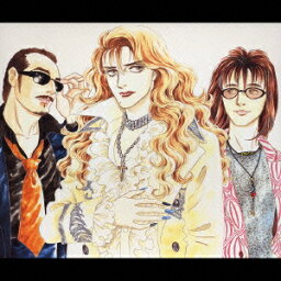 <strong>THE</strong> <strong>ALFEE</strong> 30th ANNIVERSARY HIT SINGLE COLLECTION 37 [ <strong>THE</strong> <strong>ALFEE</strong> ]