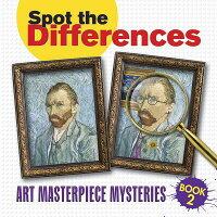 Art_Masterpiece_Mysteries
