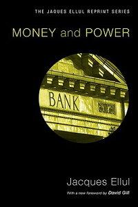 Money_��_Power
