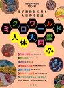 ミクロワールド人体大図鑑(全7巻セット) [ 宮澤七郎 ]