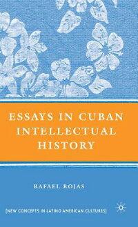 Essays_in_Cuban_Intellectual_H