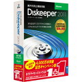 Diskeeper 2011J Home 4000���ܵ�ǰ�����ڡ���