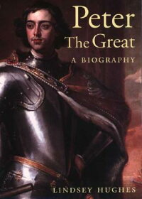 Peter_the_Great��_A_Biography