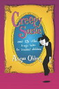Creepy Susie: And 13 Other Tragic Tales for Troubled Children CREEPY SUSIE [ Angus Oblong ]
