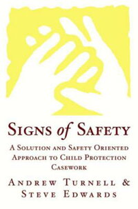 Signs_of_Safety��_A_Solution_an