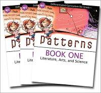 Patterns��_Differentiated_Curri
