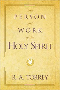 Person_and_Work_of_the_Holy_Sp