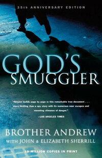 God��s_Smuggler