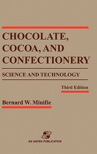 Chocolate��_Cocoa_and_Confectio