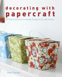 Decorating_with_Papercraft��_25