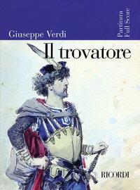 Giuseppe_Verdi_-_Il_Trovatore��