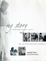 My Story (1 Volume Set)