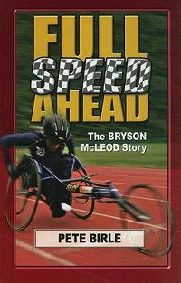 Full_Speed_Ahead��_Home_Run_Edi