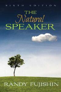 The_Natural_Speaker