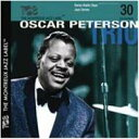 現代 - 【輸入盤】 Swiss Radio Days Jazz Series, Vol.30 [ Oscar Peterson ]