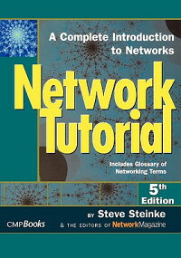 Network_Tutorial��_A_Complete_I