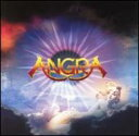 【輸入盤】 Hunters And Prey [ Angra ]