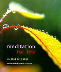 Meditation_for_Life