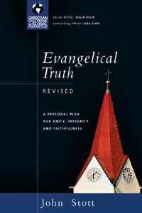 Evangelical_Truth��_A_Personal