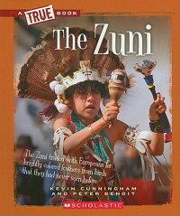 TheZuni