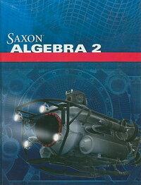 Saxon_Algebra_2