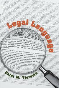 Legal_Language
