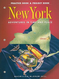 New_York_Practice_Book_��_Proje