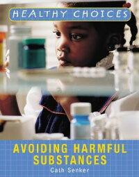 Avoiding_Harmful_Substances