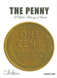 The_Penny��_A_Little_History_of