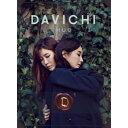 【輸入盤】Mini Album: DAVICHI HUG [ Davichi ]