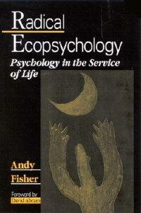 Radical_Ecopsychology��_Psychol