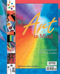 With_Art_in_Mind