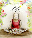 Life [ �����̂������̂� ]