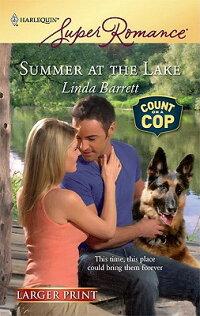 Summer_at_the_Lake