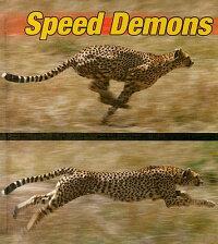 Speed_Demons