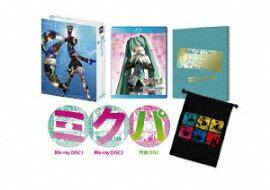 �鲻�ߥ� �饤�֥ѡ��ƥ���2013 in Kansai(�ߥ��Ѣ�)��Blu-ray��