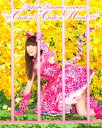 田村ゆかり LOVE□LIVE 2013 Cute 039 n□Cute 039 n Heart 【Blu-ray】 田村ゆかり