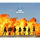 exploded(初回生産限定盤 TypeB ライブ盤 CD+2DVD) [ KAMEN RIDER GIRLS ]