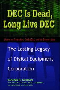 DEC_Is_Dead��_Long_Live_DEC��_Th