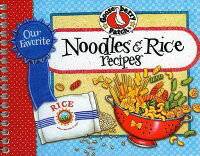 Our_Favorite_Noodle_��_Rice_Rec